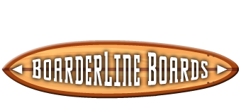 BoarderLine Boards